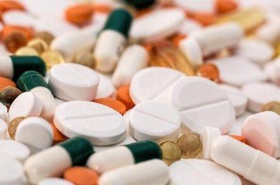 警惕!药驾比酒驾更可怕!开车前千万别吃这些药物!