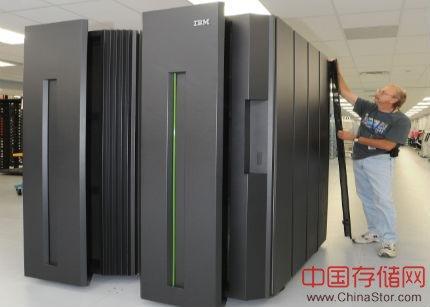 IBM P系列小型机日常维护/故障定位/故障排除手册