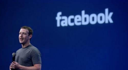 不尊重用户的惩罚:Facebook遭遇信任危机 9%美国用户已删除软件