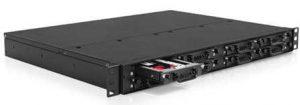 Cepoint发布1U超薄40GbE NAS服务器用于可再生能源计算环境