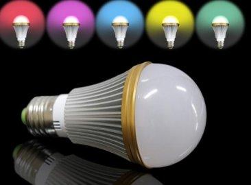 雷士照明携手阿里巴巴开发智能产品,未来将捆绑销售