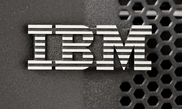 用区块链改善环境问题:IBM发行加密货币Verde