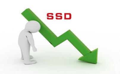 DRAMeXchange:2018年第二季度SSD价格将下降10%左右
