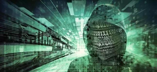 2017年网络安全事件整理回顾