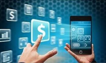 深度文章:数据推动银行未来发展