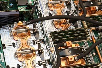 美国研制世界最强超级计算机Summit,超过神威.太湖