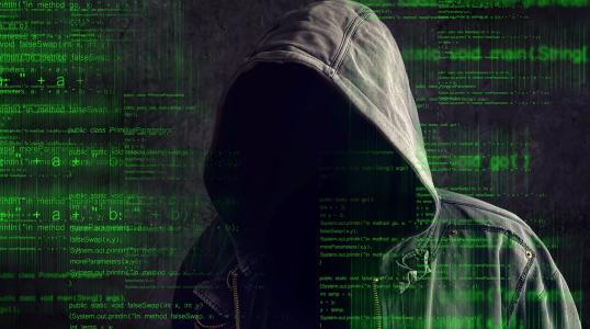 """欧洲GDPR通用数据保护条例催生号称""""勒索黑""""的网络攻击新形式"""