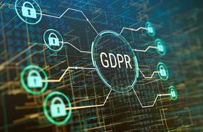后GDPR时代必须了解的5项数据保护政策