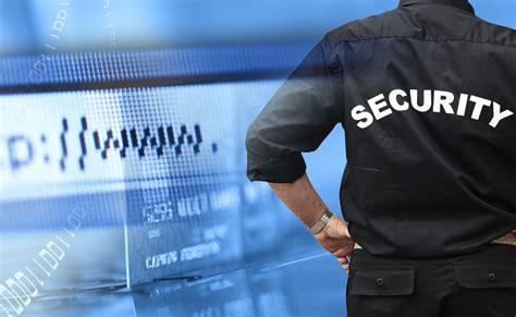 Gartner调查:只有65%的企业组织有网络安全专家