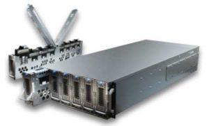 Storbyte推出了SBJ系列硬件定义存储解决方案