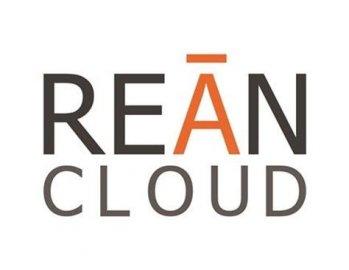 日立计划收购云集成商REAN Cloud