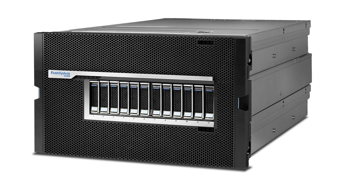 IBM存储技术助力皇家加勒比游轮有限公司