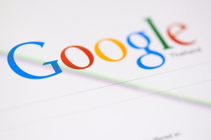 谷歌欲重返中国市场,正与腾讯、浪潮接触