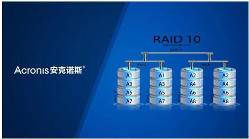 老生常谈 RAID: 你的数据真的安全吗?