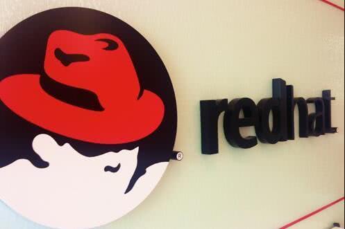 福布斯:IBM 340亿美金收购RedHat有意义何在?