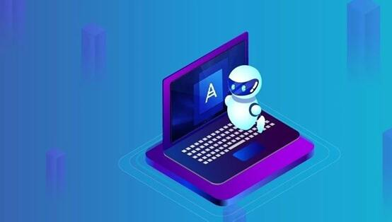 备份融合AI技术,打造数据保护更强劲的安全后盾