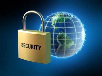 当你在重金搭建安全系统的时候,别忽略那些最基本的安全常识