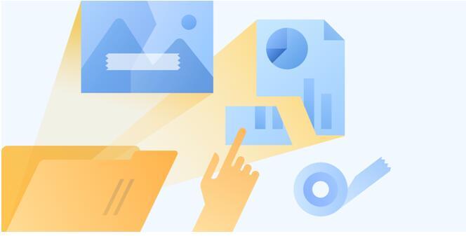 送你一个免费防勒索小工具,守护你的无价数据