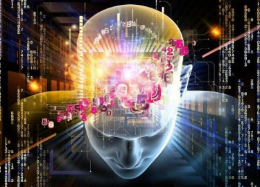 IBM发布面向AI和机器学习的Spectrum AI,采用NVIDIA DGX