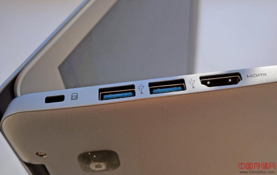 谷歌锁定Chromebook笔记本电脑软肋,安全更新防止通过USB执行恶意代码
