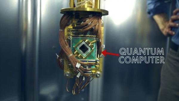 韩国启动量子计算技术五年发展计划