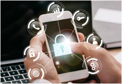 SK Telecom的新量子密码技术被国际标准化项目采用