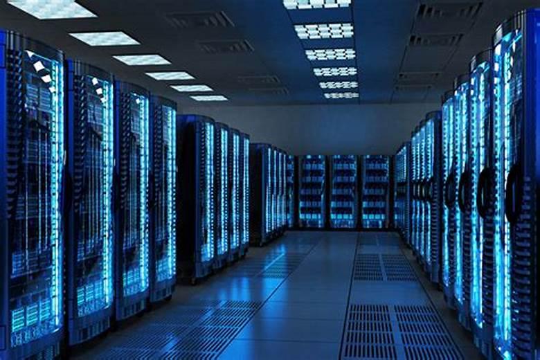IDC global storagesphere报告