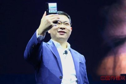 华为Mate X手机发布,5G、折叠屏,你觉得价格17500元贵吗?