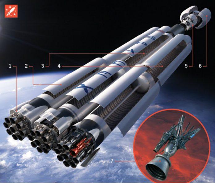 马斯克:移民火星前可能会先在月球上建立人类基地