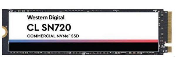 西部数据,用NVMe逐步取代SATA与SAS SSD