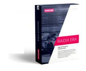 EchoStreams和Raidix联合发布媒资存储管理系统