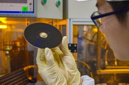 两会关注存储安全 紫晶自主可控技术赋能中国存储