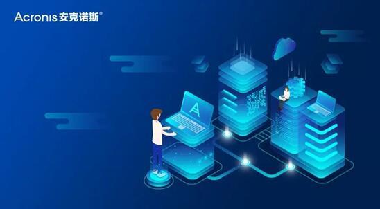 解决企业虚拟化迁移难题,用专业应对挑战