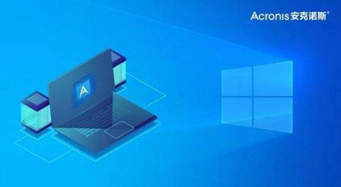 何以解忧Windows更新失败问题?