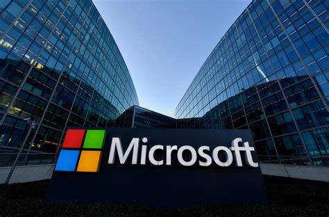 微软起诉富士康母公司鸿海,未及时支付专利版税