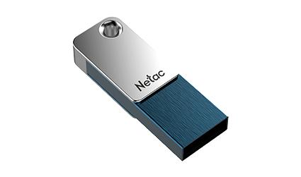 计算机存储领域二十年来唯一原创性发明专利,即将失效