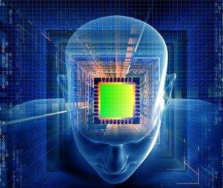 半导体芯片行业的三种运作模式(IDM/Fabless/Foundry模式)