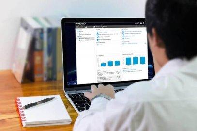 虚拟化备份与还原软件商NAKIVO助力Ydilo语音解决方案公司