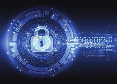 四种数据库加密技术技术介绍