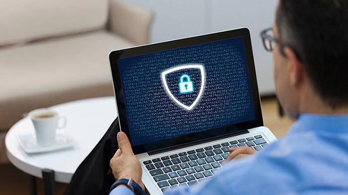 数据安全三部曲:存储、传输与使用