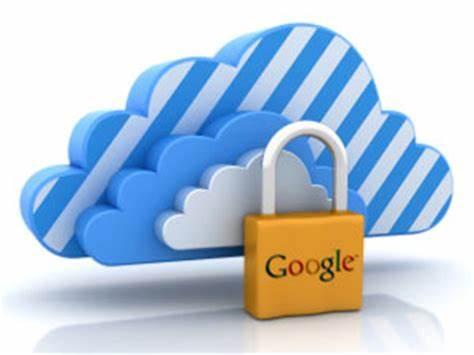 谷歌宣布推出一系列新产品来增强云安全性