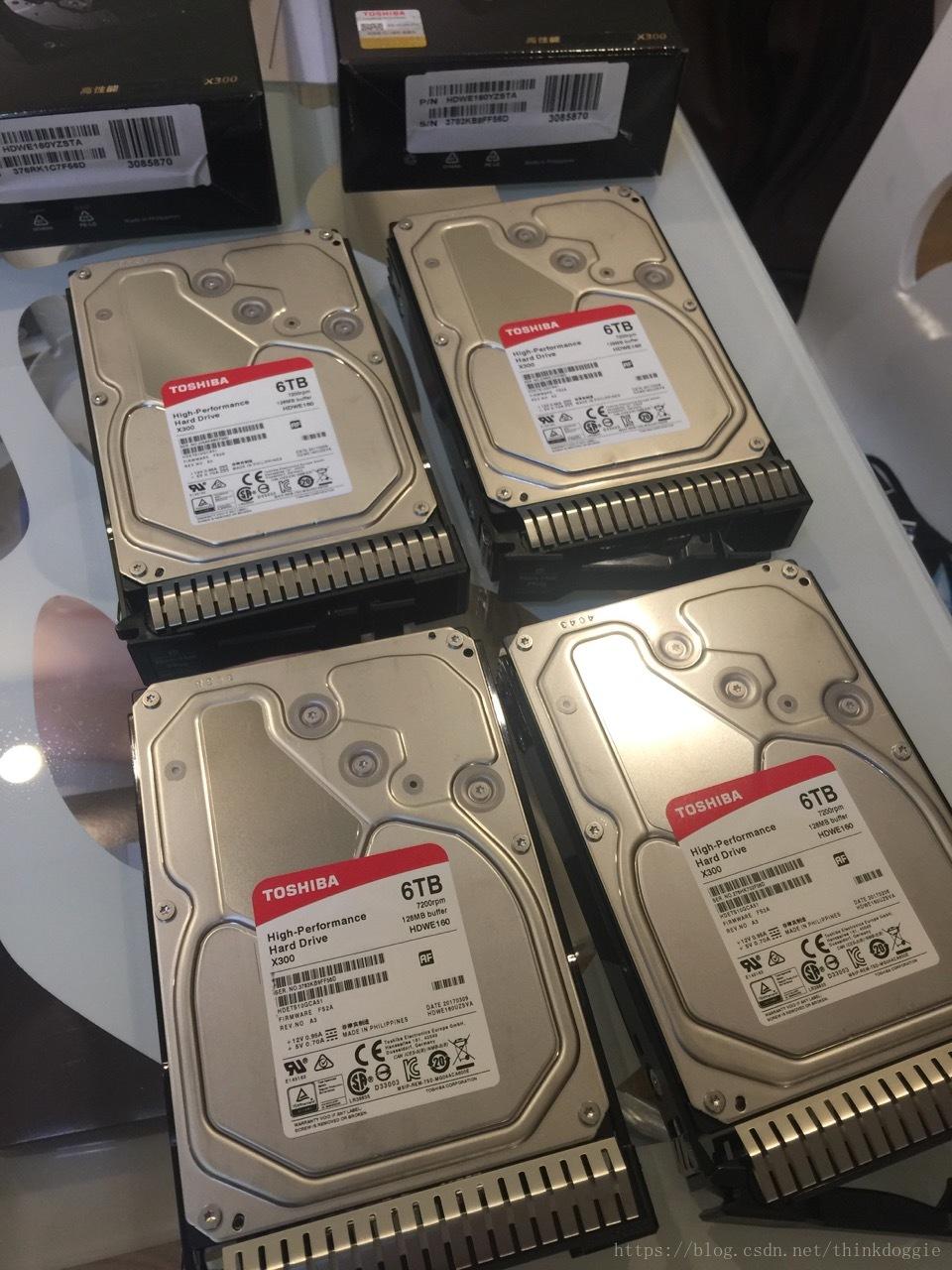 惠普Gen8服务器搭建虚拟化及NAS的最佳实践方案