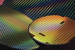 台胜科:预期今年硅晶圆市场恐供过于求
