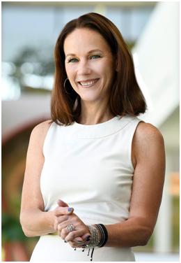 Commvault任命Sandra Hamilton担任客户成功部门副总裁