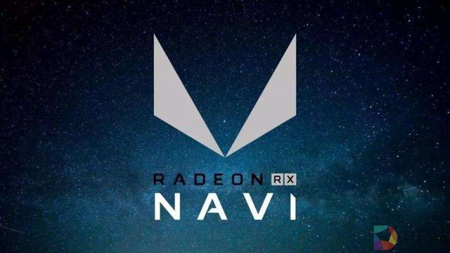 AMD 7纳米制程火力全开:AMD与Intel的50年相爱相杀再次迸出火花