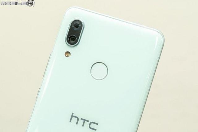 HTC再出新机,配置一般,价格很高