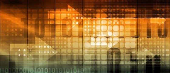 Gartner表示,数据库市场的未来就是云计算