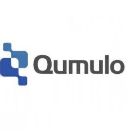 Qumulo为非结构化数据提供新的全闪存存储平台