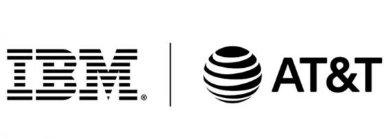 运营商巨头AT&T与IBM 签订十亿美元云计算协议