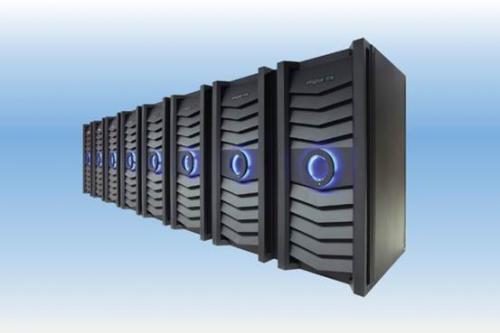 广东移动:基于浪潮信息分布式存储,将电子签约效率提升2倍